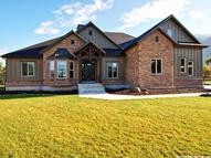 12841 S Ashton Brook Ln Draper UT, 84020