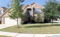228 Lakota Ct Cibolo TX, 78108