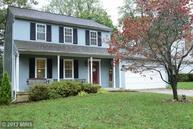 337 Tulip Oak Court Linthicum Heights MD, 21090