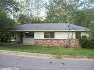 201 W 47 Street North Little Rock AR, 72118