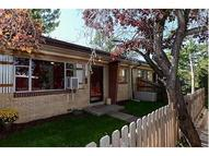 4342 Clay Street Denver CO, 80211