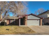 3644 South Jay Street Denver CO, 80235