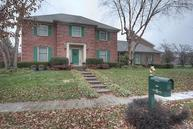 2205 Shannawood Dr Lexington KY, 40513