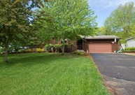 13132 Jay St Nw Coon Rapids MN, 55448