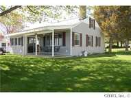 9614 County Route 125 Chaumont NY, 13622