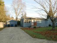 10204 Se Helena St Milwaukie OR, 97222