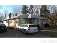 5623 42nd Avenue N Robbinsdale MN, 55422