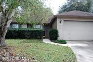 1271 Tahoe Ct Orange Park FL, 32065