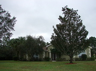 1 Speceberry Cir Homosassa FL, 34446