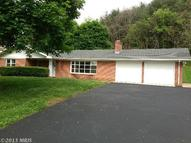 11722 Big Pool Rd Clear Spring MD, 21722