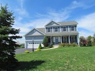 3 Sandcherry Hill La Wynantskill NY, 12198