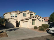 16602 W Marconi Avenue Surprise AZ, 85388