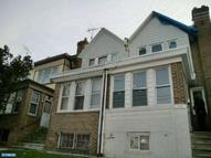 1824 S 65th St Philadelphia PA, 19142