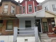 4452 N 16th St Philadelphia PA, 19140