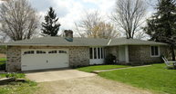 5472 Twp Rd 59 Mount Gilead OH, 43338