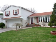 2012 East Seneca Lane Mount Prospect IL, 60056