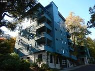 2024 Sw Howards Way 402 Portland OR, 97201