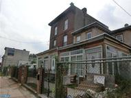 758 N Brooklyn St Philadelphia PA, 19104