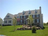 Lot #21 Brick House Farm Ln Newtown Square PA, 19073
