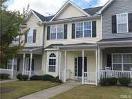 3973 Volkswalk Place Raleigh NC, 27610