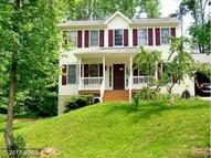 6348 Dawes Drive King George VA, 22485