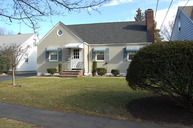 2208 Mountain Ave Scotch Plains NJ, 07076