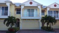 2178 Tanager Court Melbourne FL, 32903