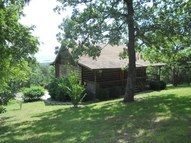 168 High Point Drive Blue Eye MO, 65611