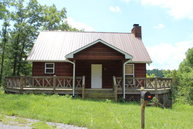 81 Simple Life Rd Hilham TN, 38568