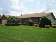 106 Valley View High  Road Sugarloaf PA, 18249