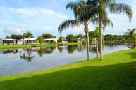 4108 Long Lake Dr S Ellenton FL, 34222