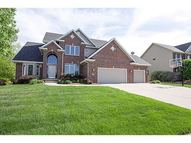 14804 Wilden Dr Urbandale IA, 50323