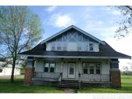 1043 State Road 48 Luck WI, 54853