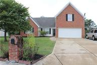 1867 Portview Dr Spring Hill TN, 37174