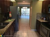 Address Not Disclosed Pembroke Pines FL, 33027