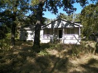 1856 Vz County Road 3425 Wills Point TX, 75169