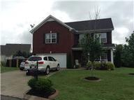 3009 Ping Court Spring Hill TN, 37174