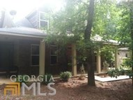 283 Oak Ridge Ln Williamson GA, 30292
