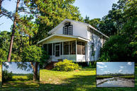 8057 Point Of Pines Road Edisto Island SC, 29438