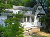 14 Rocky Hill Road New Fairfield CT, 06812