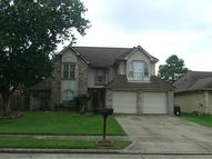 1509 Regency Ct Friendswood TX, 77546