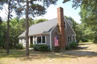 1575 Massasoit Road Eastham MA, 02642