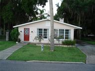 5022 Sunset Boulevard Port Richey FL, 34668