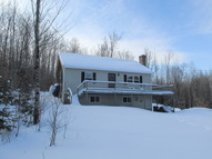115 Beaver Pond Trail Sugar Hill NH, 03586