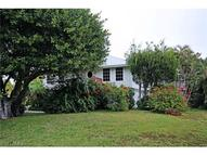220 Palm Lake Drive Sanibel FL, 33957
