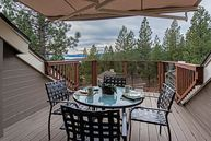 603 Lariat Cir 2 Incline Village NV, 89451