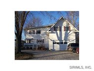 1011 East Ottawa Litchfield IL, 62056