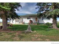 23193 County Road 15/21 Elbert CO, 80106