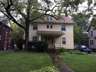 3153 Whitethorn Rd Cleveland Heights OH, 44118