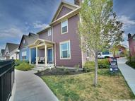 4348 W Degray Dr S South Jordan UT, 84095